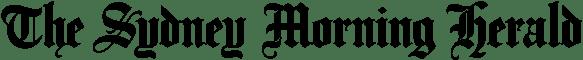 583px-The_Sydney_Morning_Herald_logo.svg