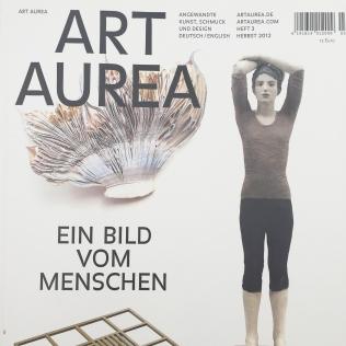 ART Aurea 3.12