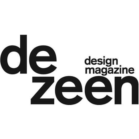 dezeen design magazine - Zoe Robertson - flockOmania