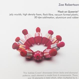 Diamond Jubilee - ACJ Members Exhibition ISBN 978-1-904839-57-6