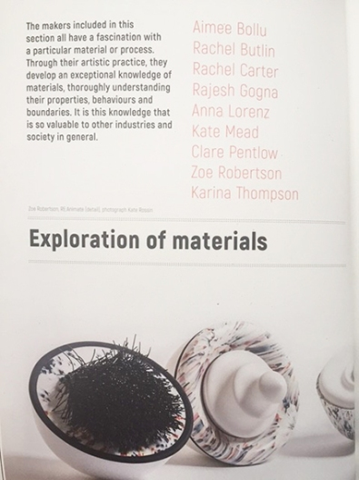 made-in-the-middle-exhibiton-catalogue-3