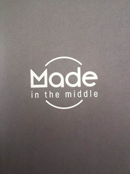 made-in-the-middle-exhibiton-catalogue