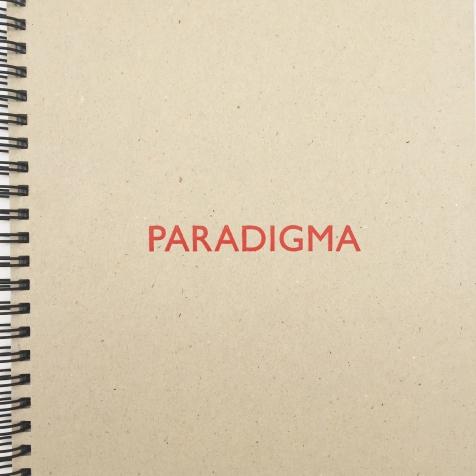 Paradigma ISBN 978-1-904839-36