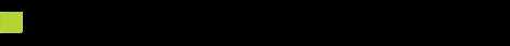 Terrys_blog_logo@x211