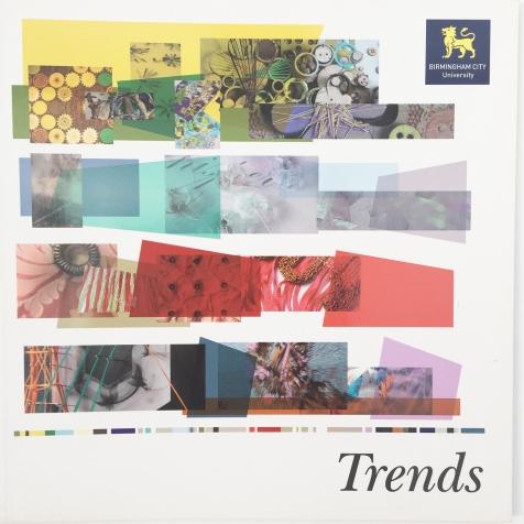 BCU Trends Guide