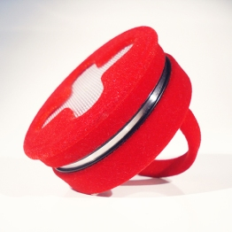 RED - Zoe Robertson co.uk + Zoe Robertson com
