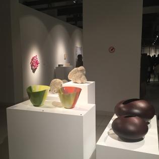 Prix Europeen Des Arts Appliques -European Prize for Applied Arts 3
