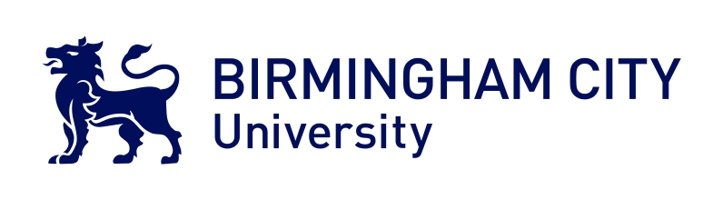 Birmingham City Univertsity