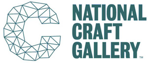 national craft gallery