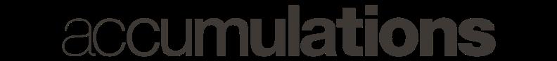 accumulations-logo