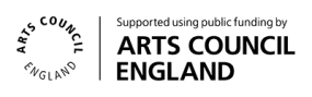 arts_council_grant_jpeg_black_sm