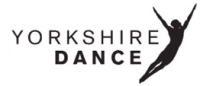 yorkshire dance