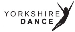 yorkshiredance_header