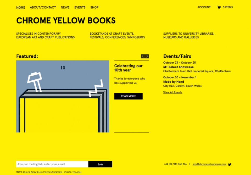 Chrome Yellow Books.png