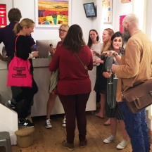 in-the-loupe-private-view-showing-subscibe-by-jewelllery-artist-zoe-robertson-at-victoria-sewart-gallery-4