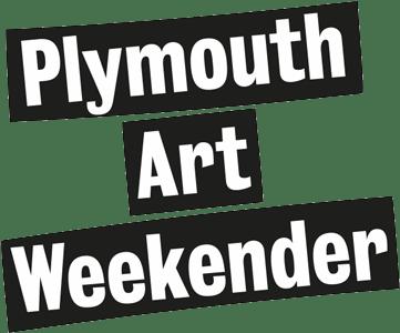 plymouth-art-weekender