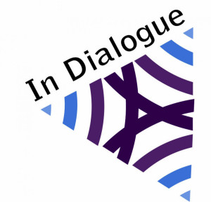 in-dialogue