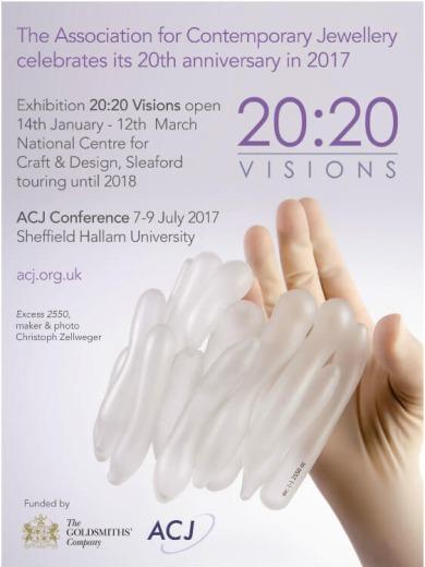 acj-2020-poster-collage-v0