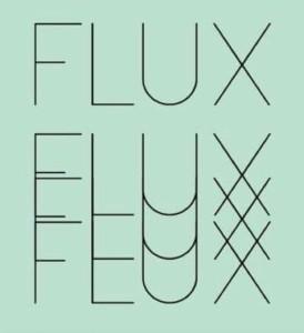 flux image