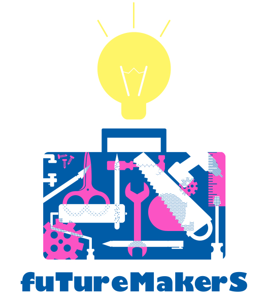future makers 3