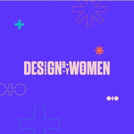 Zoe Robertson featured in Design By Women 2